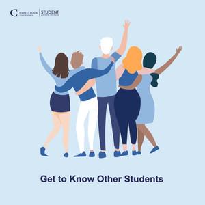 Tips for Student Success-06.jpg
