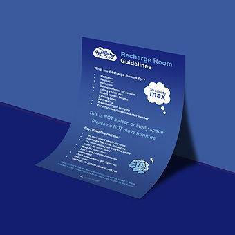 Free%20PSD%20A4%20Paper%20MockUp%20For%2