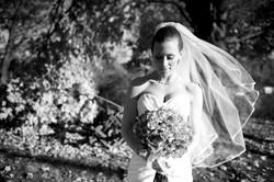 jbm wedding photography