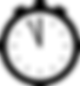 clipart-clock-rectangle-1.png