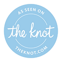 the knot vendor badge.png
