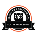 logo_cert-social-marketing-professional.