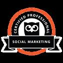 logo_cert-social-marketing-professional.