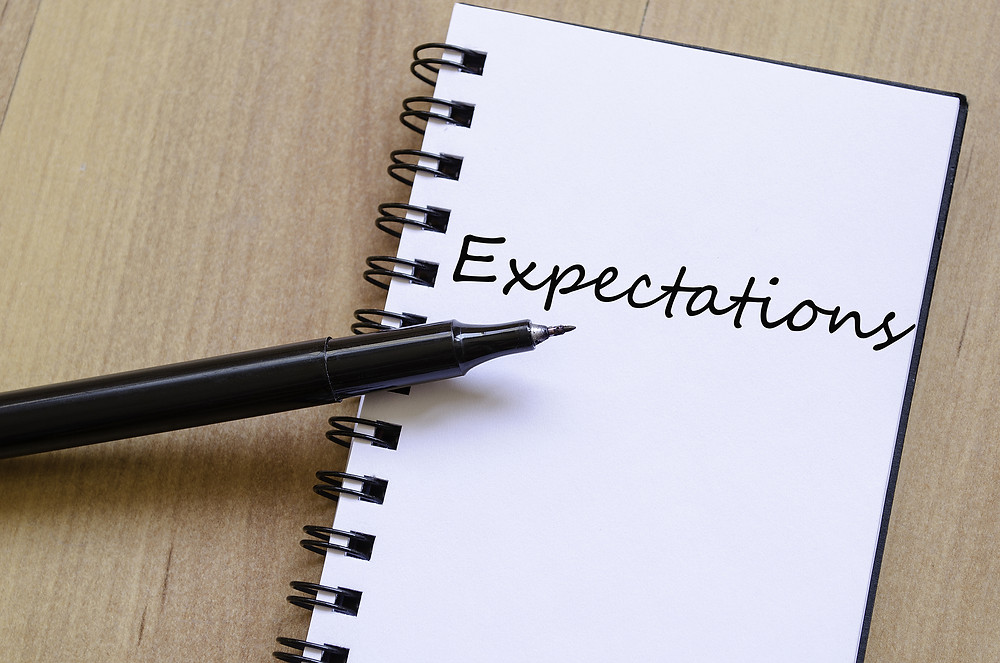 bigstock-Expectations-Concept-93331859.jpg