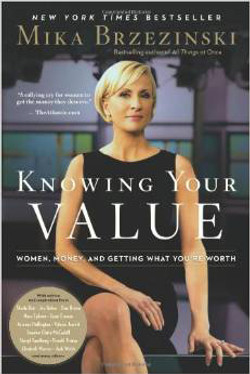 knowing-value.jpg