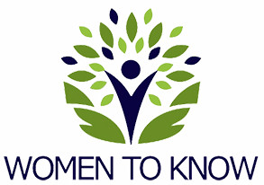 WomenToKnow Welcomes Ann Hopkins Avery