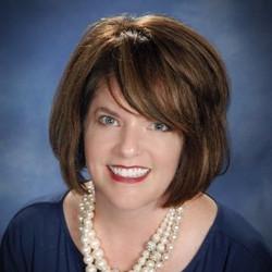 Krista Fuller