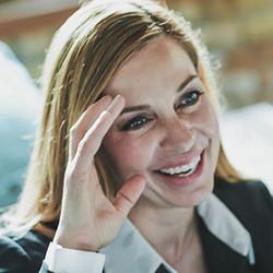 Andrea Wallack