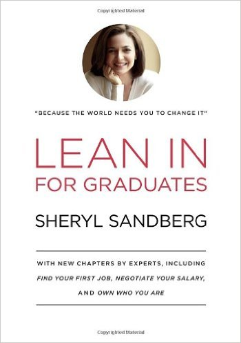 lean in graduates.jpg
