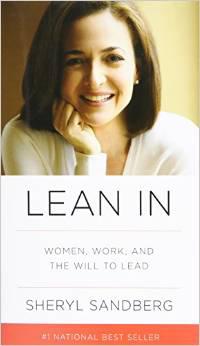 lean-in.jpg