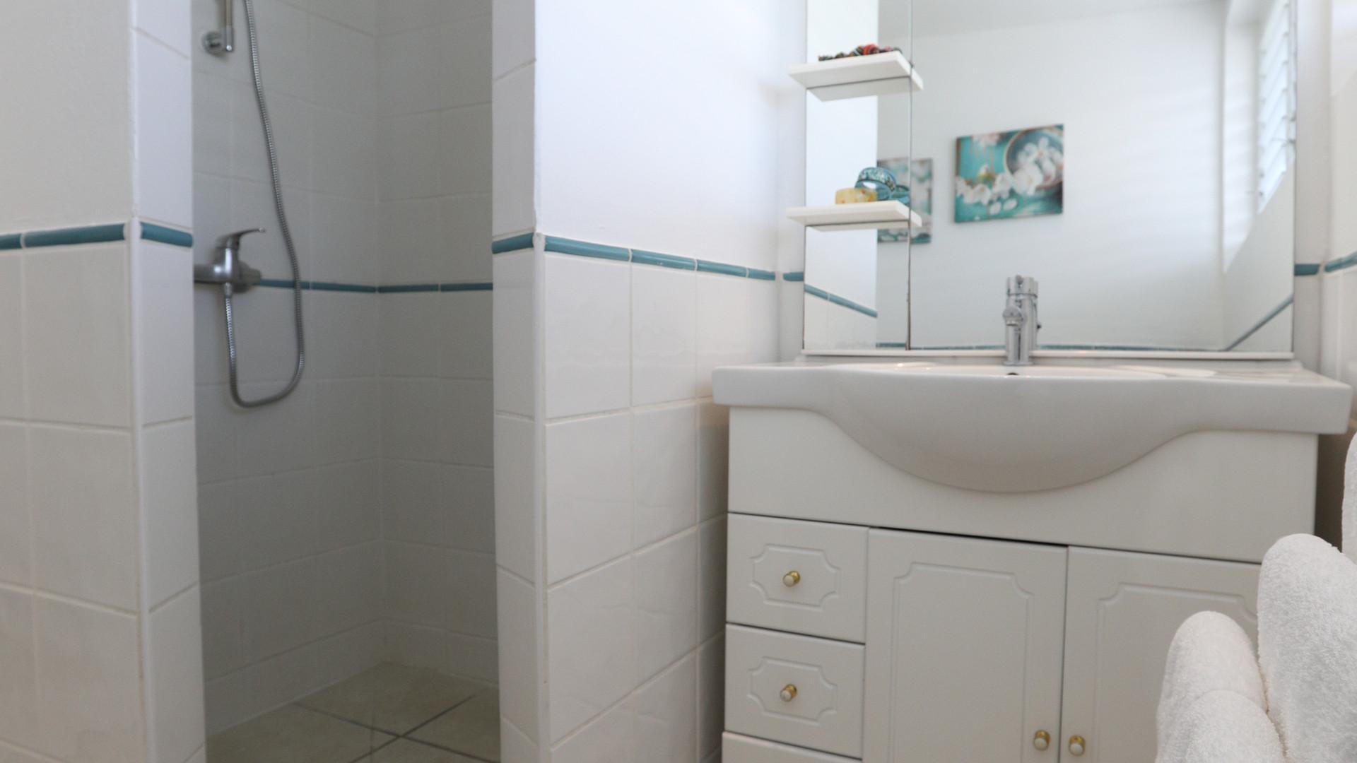 Appartement N°3