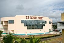 Le Rond Point.jpg