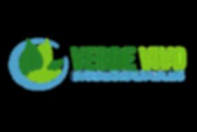 Verde Vivo Logo.png