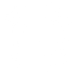49-496469_narcotics-anonymous-na-logo.pn