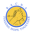 BACNA Logo 1_Transp.png