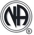 NA Symbol w Trademark.jpg