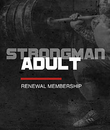 strngman-adult-renew.jpg