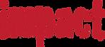 2018 Impact Logo (1).png