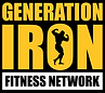 Generation Iron Logo.png