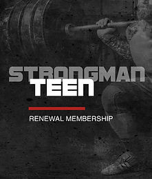 strongman-teen-renewel.jpg