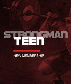 strongman-teen-new.jpg