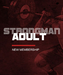 strongman-adult-new.jpg
