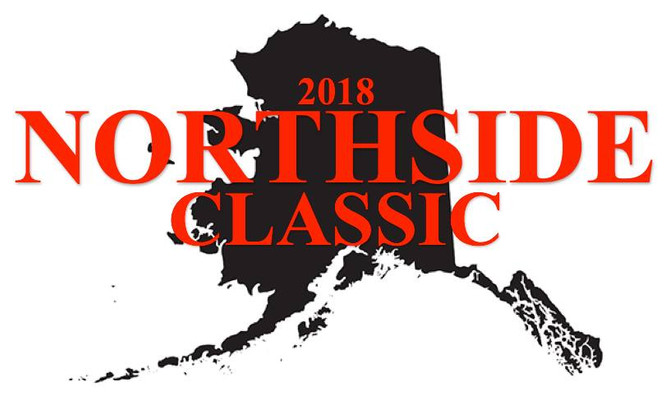 The 2018 Northside Classic