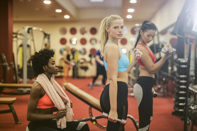 Common Weight Lifting Injuries: How Can You Prevent Them?