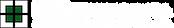 인선건축 로고 가로형[한글크게]-흰색.png