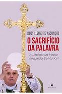 SacrificioDaPalavra-142x214.jpg