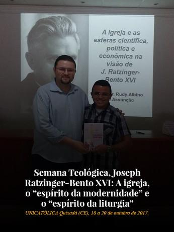capa13.jpg