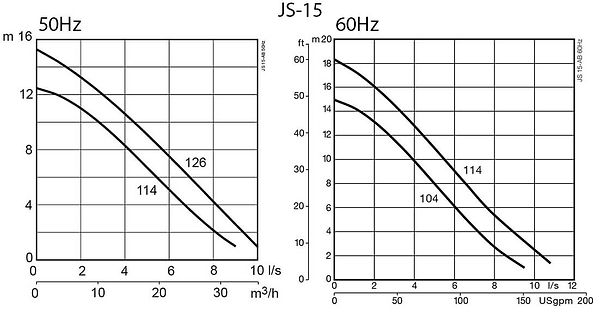 js-15.jpg