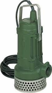 Bomba Drenag 1800T