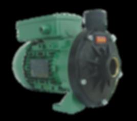Bomba Centrífuga TH16-P