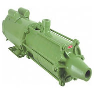 Bomba de Água ME-1