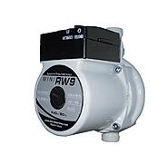 Mini Pressurizador RW