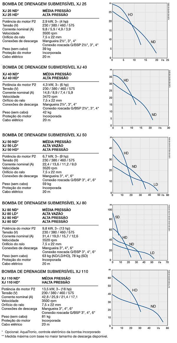 SubmersibleDewateringPumps_E10361-6(1).j