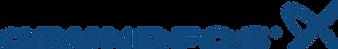 Grundfos_logo.png