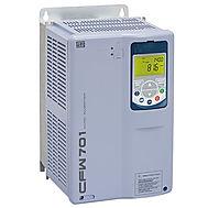 Inversor de Frequência CFW701