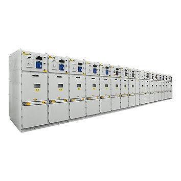WDC_Switchgear_MTW03_1200Wx1200H.jpg