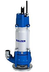 submersible_sludge_pump_js12_15_hr_us.jp