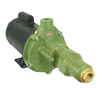 Bomba de Água BC-92 AV