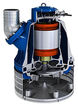 submersible_drainage_pump_j_cut_1280x173