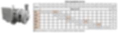 Screenshot_2019-05-13 DS - Bombas Mark(1