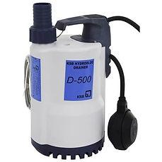 bomba-submersivel-hydrobloc-drainer-d-50