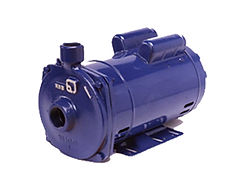Hydrobloc CN