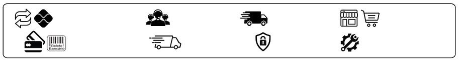motores-eletricos-weg-bombas-de-agua-automacao-redutores-servomotores-3a.png