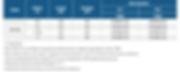 Screenshot_2019-05-14_ASP-98_Autoaspiran