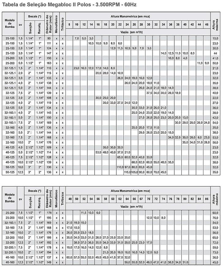 ksb-15(1)(1)(1).jpg