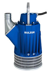 submersible_drainage_pump_J205_50.jpg